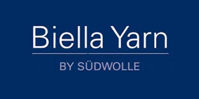 BiellaYarn-logo