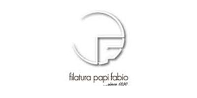 FilaturaPapiFabio-logo