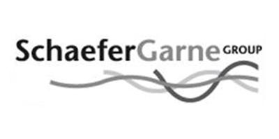 ShaeferGarne-logo