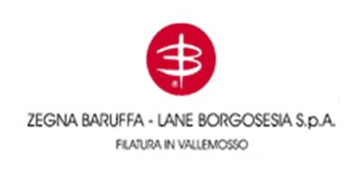Zegnabaruffa-logo