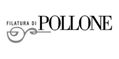 filatura-logo