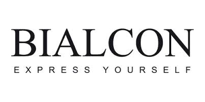 Bialcon-logo