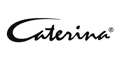 Caterina-logo