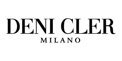 DeniCler-logo