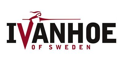 Ivanhoe-logo