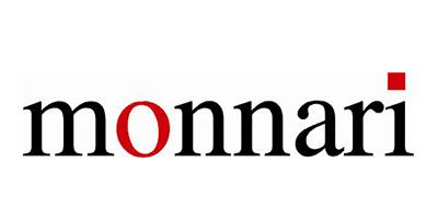Monari-logo